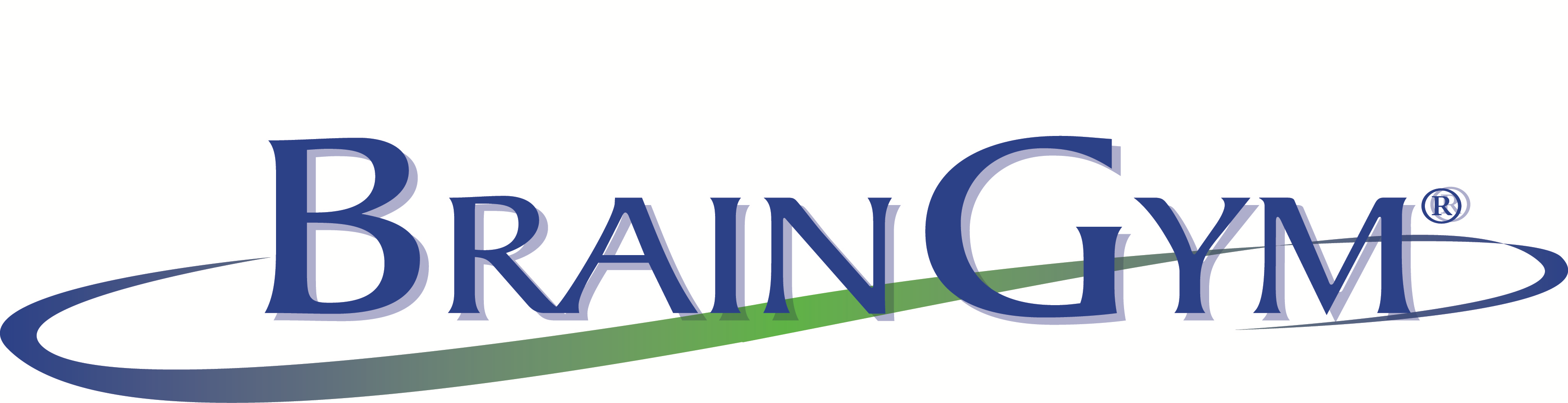 Brain Gym Logo